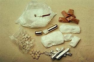 1 Illicit Drugs.jpg