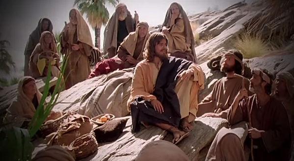 jesus-teaching-6.jpg