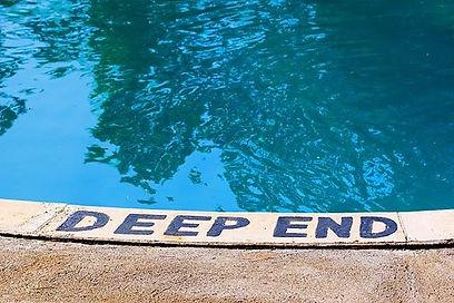 deep end.jpg