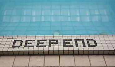 1 Deep End.jpg