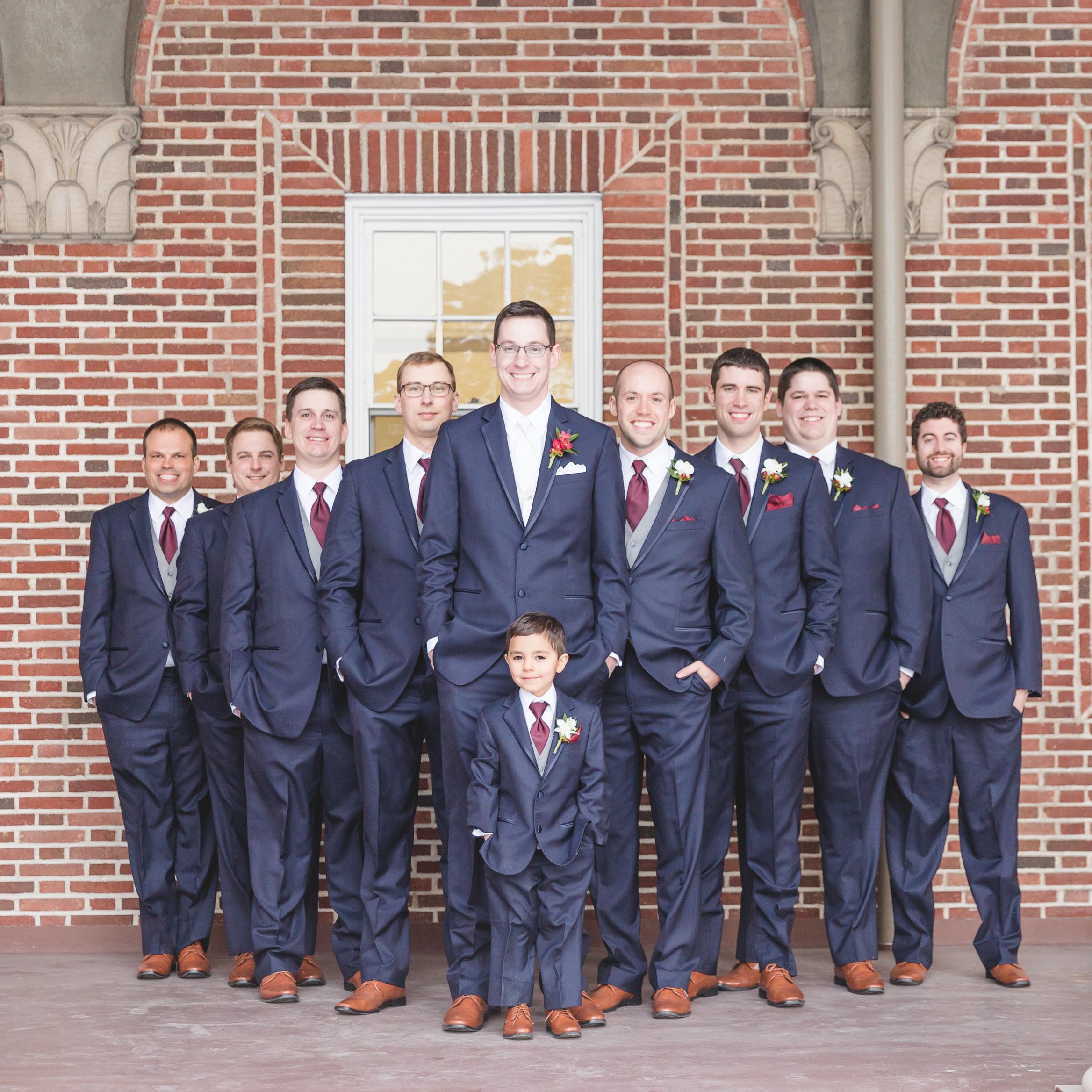 2018_Strup_Wedding_Sneaks_0041.jpg