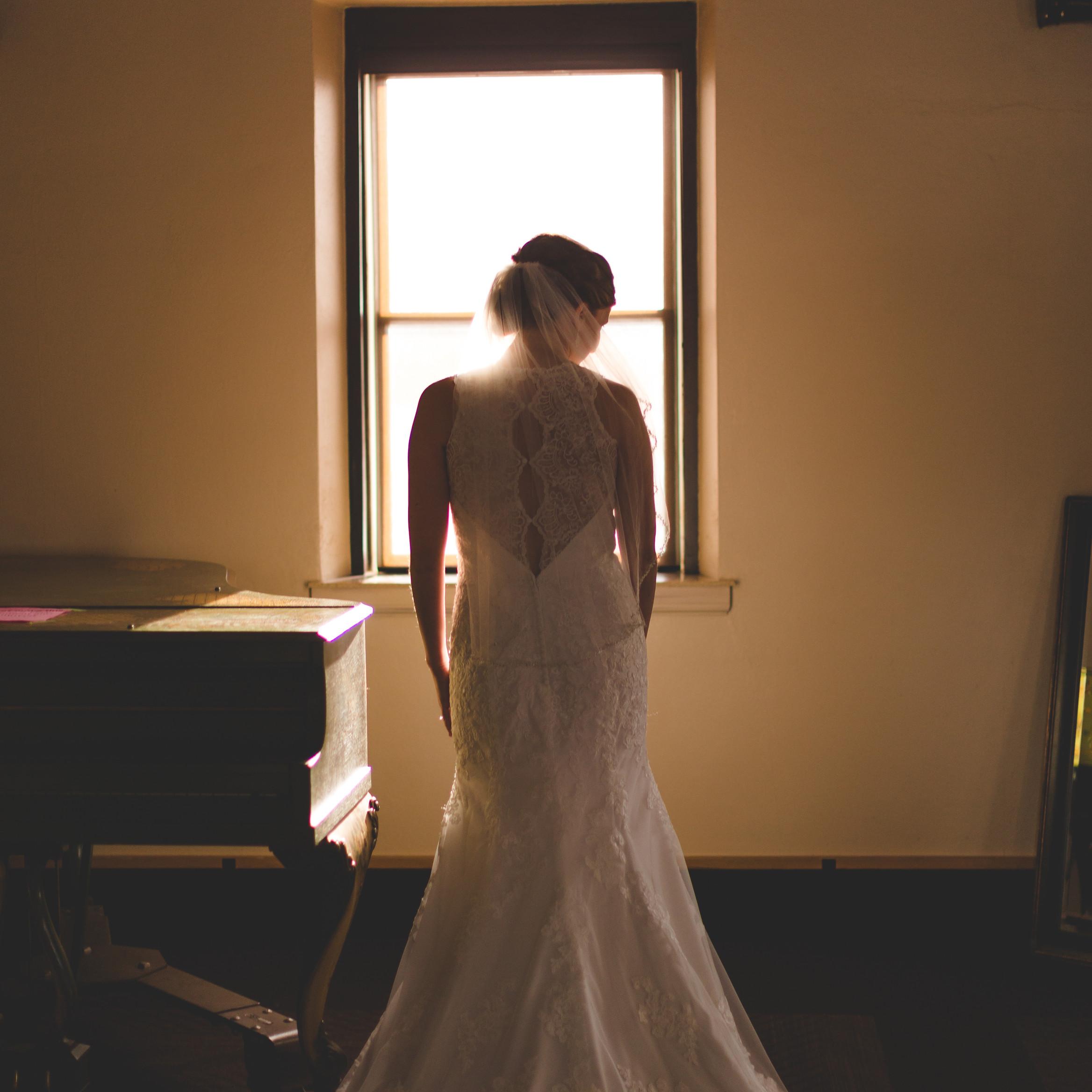 2018_Strup_Wedding_Sneaks_0088.jpg