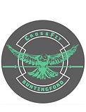 CrossFit Buntingford logo.jpg