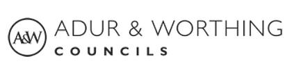 adur& worthing colour logo.PNG