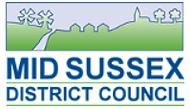 Mid Sussex colour logo.PNG