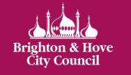 B&HCC colour logo.png