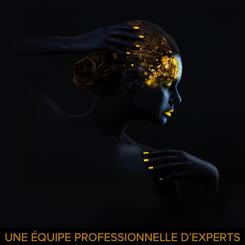 3 UNE ÉQUIPE PRO D'EXPERTS.png