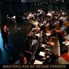 7 MASTERCLASS BY RF.png