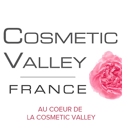 COSMETIC VALLEY.png