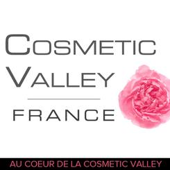 2 AU COEUR DE LA COSMETIC VALLEY.png