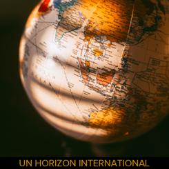 4 UN HORIZON INTERNATIONAL.png