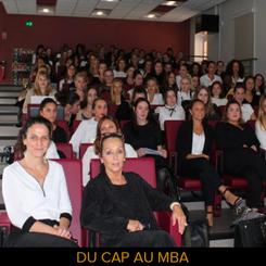 5 DU CAP AU MBA.png
