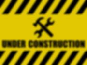 Website-Under-Construction-1024x768.jpg