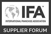 IFA-Supplier-Logo-640x427_edited.jpg