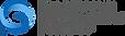 Logo+grey+transparent-514w.webp