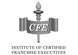 cfe%20logo%20for%20page_edited.png
