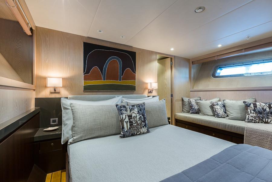 Double Cabin:Lower Deck.jpg