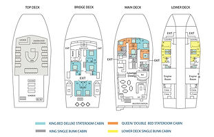 Eco Abrrolhos Deck Plan.jpg