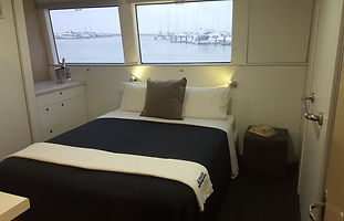 Deluxe-double-cabin.jpg.jpeg