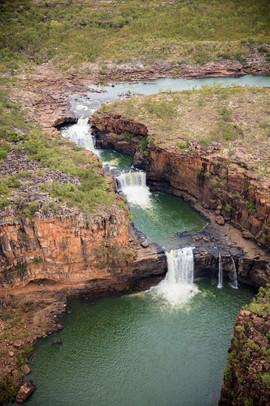 Mitchel Falls 1_preview.jpeg