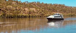Compare Kimberley cruisesLADY M 3.jpg