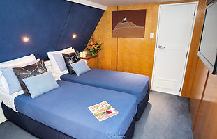 Panoramic-View-Stateroom-twin.jpg