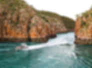 The Horizontal Falls.jpg