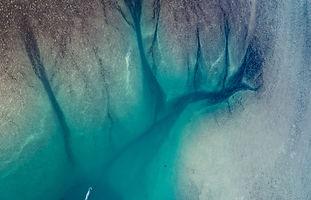 Montgomery Reef.jpg