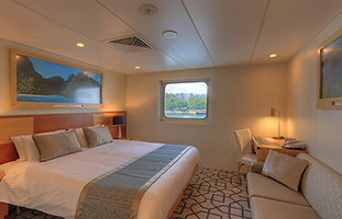coral-discoverer-promenade-deck-stateroo