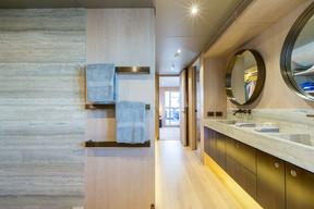 Master cabin esnuite.jpg
