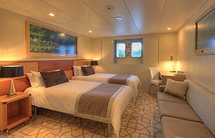 coral-discoverer-main-deck-stateroom-a.j