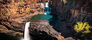 Mitchell Falls.JPG
