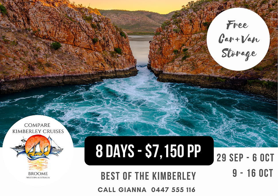 Best of the Kimberley.png