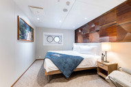 Coral Deck Stateroom (5).jpg