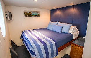 Horizon-View-Stateroom-Queen.jpg