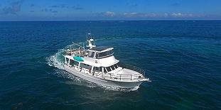 Kimberley-Coast-Cruises-Vessel.jpg