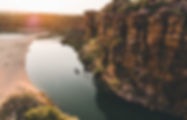 _saltywings-GE-Waterfall-Beach-0006-1200