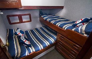 Kimberley-Coast-Cruises-Comfort.jpg