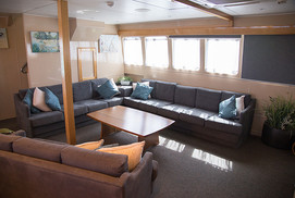 kimberley cruises