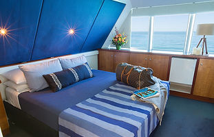 Mid-deck-Panoramic-Stateroom (1).jpg