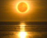 gold moon.jpg