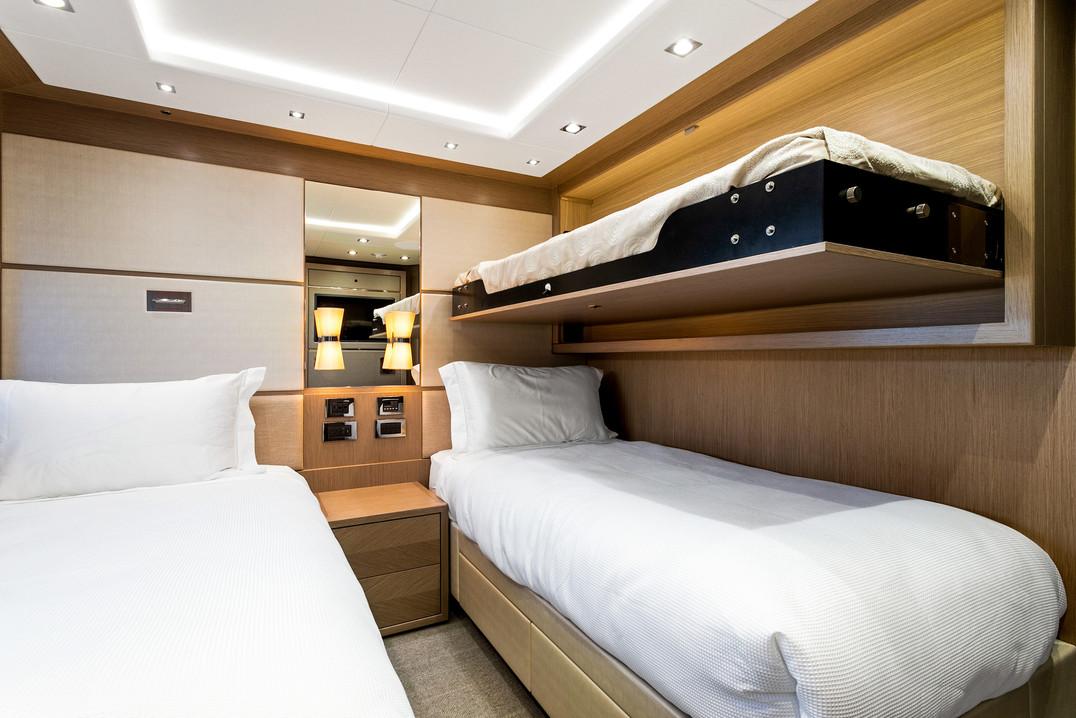 twin cabins.jpg
