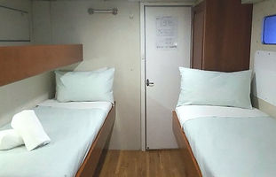 Classic Twin Cabin.jpg