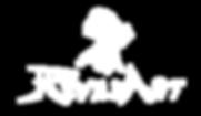 revill-logo_text.png