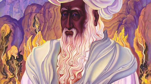 762 Abraham 10''x14''.jpg