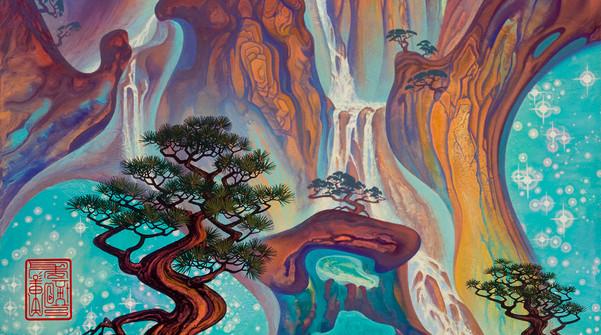931 Higher Waters 18''x26''.jpg