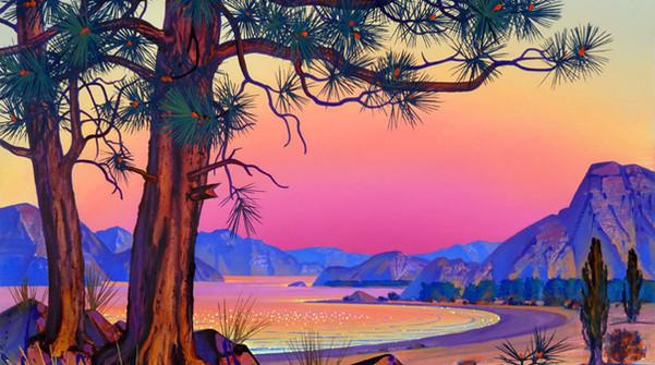 899 Rosy Dawn 9x12.jpg