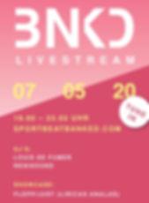BNKD Livestream 07_05_2020_Plakat.jpg