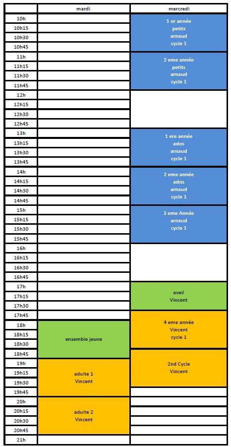 2020 horaires FM.png