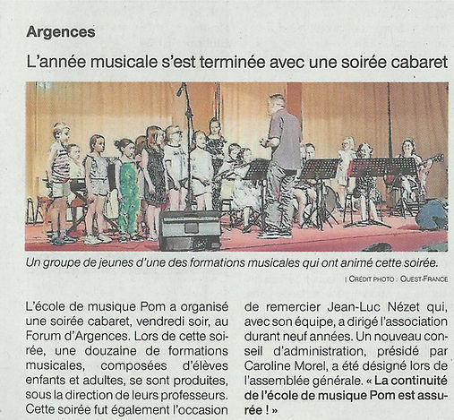 2019_06_28_Ouest_france_soirée_cabaret_2